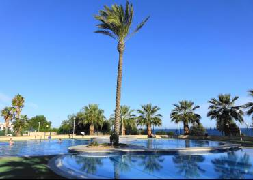 Whonung - Resale - Cabo Roig - Cabo Roig