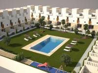 New build - Detached house - Torrevieja - Torrevieja, Alicante